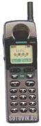 Мобильный телефон Siemens S10