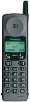 Мобильный телефон Siemens S4