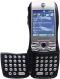 Мобильный телефон Sierra Wireless Voq