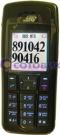 Мобильный телефон Sitronics i43