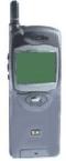 Мобильный телефон SKY IM-1400i