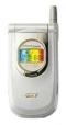 Мобильный телефон SKY IM-5000