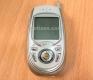 Мобильный телефон SKY IM-5100
