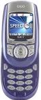 Мобильный телефон SKY IM-5400i