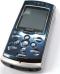 Мобильный телефон SKY IM-6100