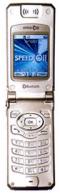 Мобильный телефон SKY IM-6200