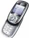 Мобильный телефон SkyVox PH77