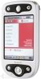 Мобильный телефон T-Mobile MDA II