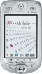 Мобильный телефон T-Mobile MDA III