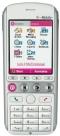 Мобильный телефон T-Mobile SDA Music