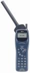 Мобильный телефон Telit Sat550