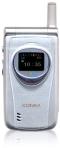 Мобильный телефон Telson TDC-6600