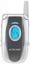 Мобильный телефон Telson TDC-8100