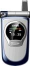 Мобильный телефон Telson TDG-7050