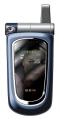 Мобильный телефон Telson TDG-7060