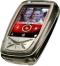 Мобильный телефон Neonode N1