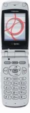 Мобильный телефон Toshiba VM4050