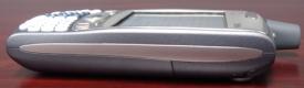 Мобильный телефон Palm Treo 650