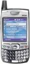 Мобильный телефон Palm Treo 700