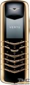 Мобильный телефон Vertu Signature