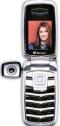Мобильный телефон VK Mobile VK300