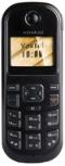 Мобильный телефон Voxtel RX11