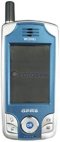 Мобильный телефон Wonu S33 smartphone