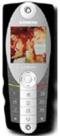 Мобильный телефон XTE XTE-909
