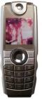 Мобильный телефон XTE XTE-923