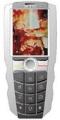 Мобильный телефон XTE XTE-933
