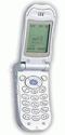 Мобильный телефон Zapp Z510