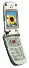 Мобильный телефон Zapp Z710i