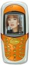 Мобильный телефон Zetta A10