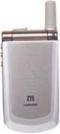 Мобильный телефон ZTE A70