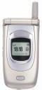Мобильный телефон ZTE A96