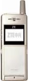 Мобильный телефон ZTE Z88