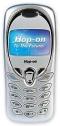 Мобильный телефон Hop-on 1803