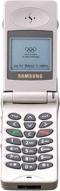 Мобильный телефон Samsung SGH-A110
