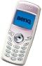 Мобильный телефон BenQ M560G