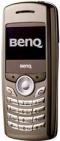 Мобильный телефон BenQ M770GT