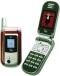 Мобильный телефон Fly Z600