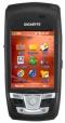 Мобильный телефон Gigabyte g-SMART