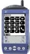 Мобильный телефон Handspring Visorphone