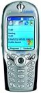 Мобильный телефон HTC i-Mate
