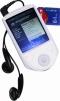 Мобильный телефон I-node Smartphone