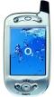 Мобильный телефон O2 Smartphone
