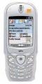 Мобильный телефон Orange SPV