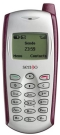 Мобильный телефон Sendo J520