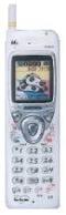 Мобильный телефон Sharp SH821i