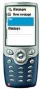 Мобильный телефон Symbian smartphone